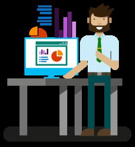 Выход базовой версии популярного продукта для ведения бухгалтерского учета